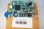 Canon QM3-8117-000 Logic Board Assembly