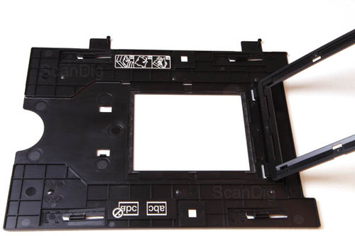 1673578, Epson Holder Assy Perfektion V800 V850