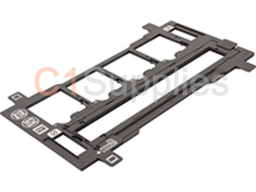 1437152, Epson Holder Assy Perfektion V300 Photo